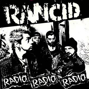 Rancid_-_Radio_Radio_Radio_cover