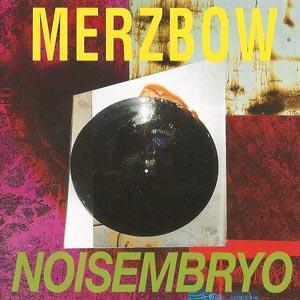 merz94n