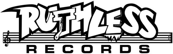 Ruthless_records-logo